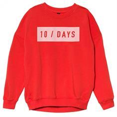 10 days girls 40-815-8103 Rood