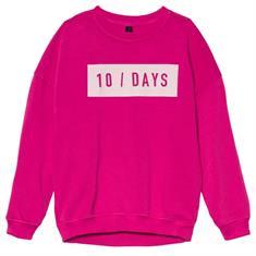 10 days girls 40-815-8103 Roze