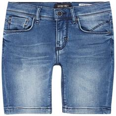Antony mora Fa750222 Jeans