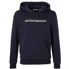 Antony mora MKFL00270 Blauw