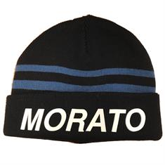 Antony morato 7068 Donkerblauw