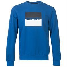 Antony morato 7097 Kobaltblauw