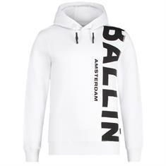 Ballin 01 Wit