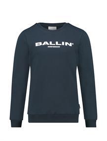 Ballin 19027301 Donkerblauw