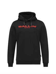 Ballin 19027302 Zwart