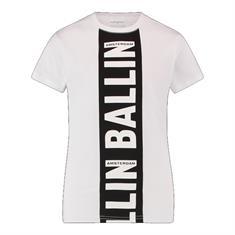 Ballin 20017102 Wit