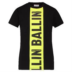 Ballin 20017102 Zwart