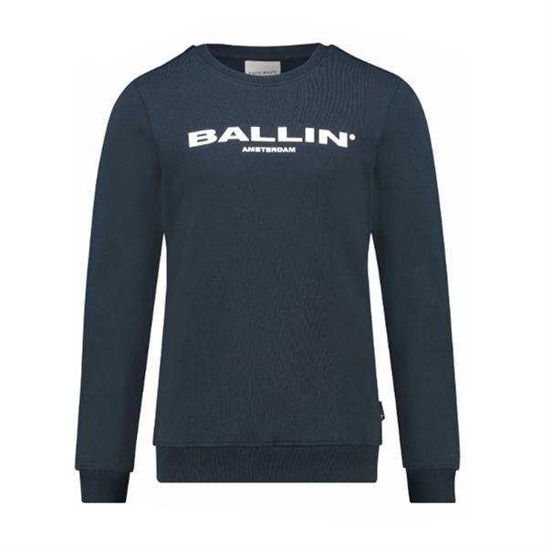 Ballin 20017303 Donkerblauw
