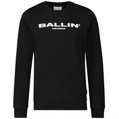 Ballin 20017303 Zwart