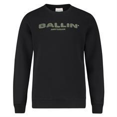 Ballin 20037307 Zwart
