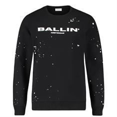 Ballin 20037308 Zwart