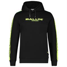 Ballin 20047310 Zwart