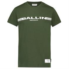 Ballin 21017104 Army
