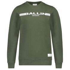 Ballin 21017306 Army