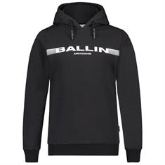 Ballin 21017309 Zwart
