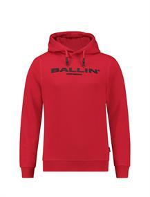 Ballin 2819027302 Rood