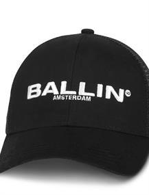 Ballin 781.10.0015 Zwart