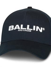 Ballin 781.30.0002 Blauw