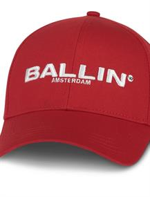 Ballin 781.60.0005 Rood