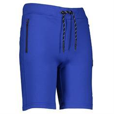 Bellaire 111 Blauw
