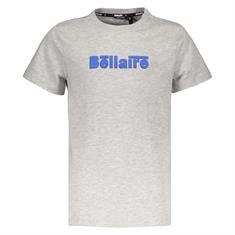 Bellaire 700 Lichtgrijs