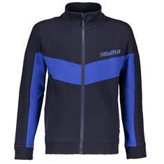 Bellaire B008-4307 Donkerblauw