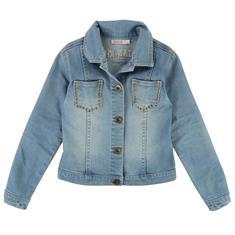 Billieblush U161472 Jeans