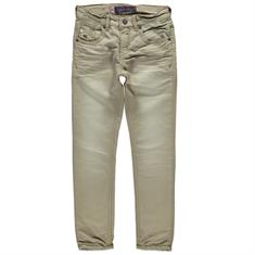 Blue rebel b 7132006 khaki Khaki