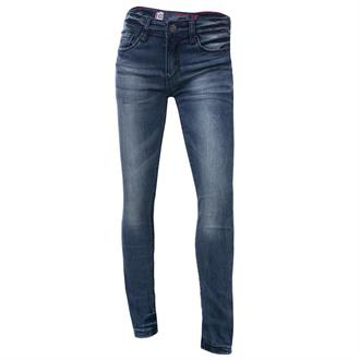 Blue rebel b 7232015 Jeans