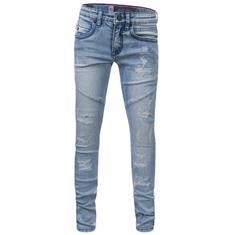 Blue rebel b 9132004 Jeans