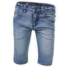Blue rebel b 9132015 Jeans