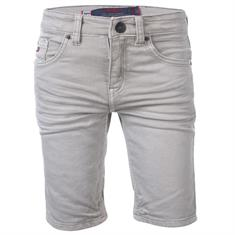 Blue rebel b Boys carpenter Taupe