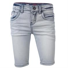 Blue rebel b Boys cave short Jeans