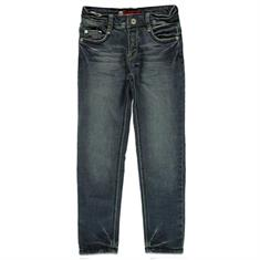 Blue rebel b X003257 Jeans
