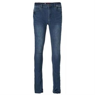 Blue rebel b X032042 Jeans