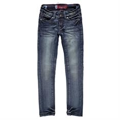 Blue rebel g 53 Jeans