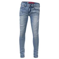 Blue rebel g 9142066 Jeans