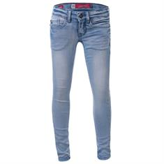 Blue rebel g Girls pyrope comfy ultra Jeans
