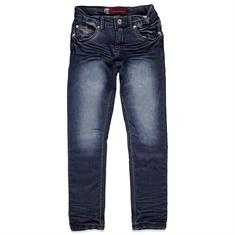 Blue rebel g X003268 Jeans