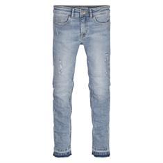 Calvin G Ig0ig004431ab Jeans
