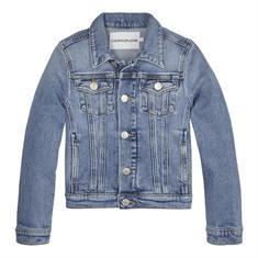 Calvin G IG0IG004521 Jeans