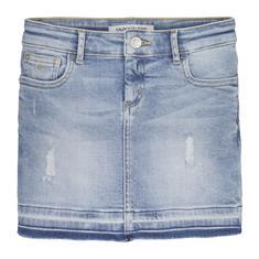 Calvin G Ig0ig004571ab Jeans