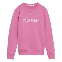 Calvin G Iu0iu00091t03 Roze