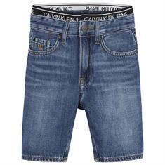 Calvin Klein Boys 1a4 Jeans