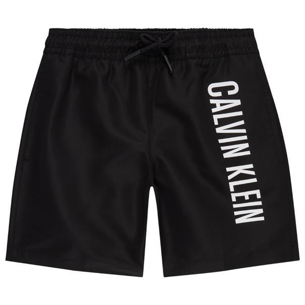 Calvin Klein Boys B70b700299beh Zwart