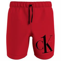 Calvin Klein Boys B70b700306 xnd Rood