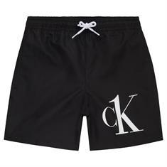 Calvin Klein Boys B70b700306beh Zwart
