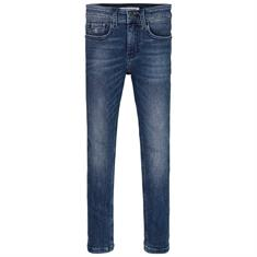 Calvin Klein Boys IB0IB00925 Jeans