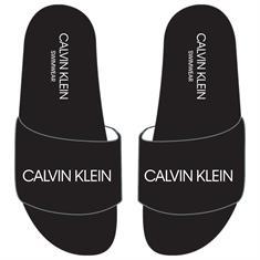 Calvin Klein Boys Kk0kk00075 beh Zwart