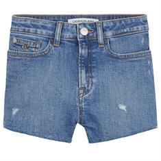 Calvin Klein Girls 1a4 Jeans